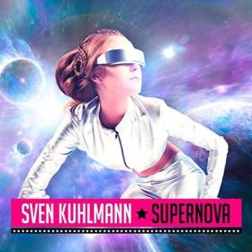 SVEN KUHLMANN - SUPERNOVA